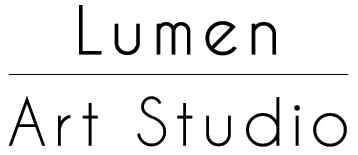 Lumen Art Studio - Hochzeitsfilm